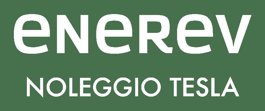 Enerev - Noleggio Tesla in tutta Italia